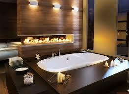 spa bathroom design your bathroom design by follow 4 simple tips