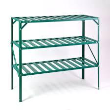 Werkzeugschrank Arbeitstisch Kombi Bauanleitung Zum Regal Tisch Bestseller Shop Für Möbel Und Einrichtungen
