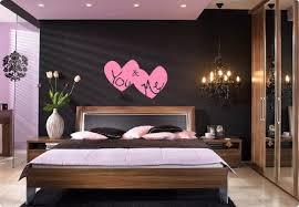 sexy bedroom designs romantic sexy bedroom ideas ada disini 2d14ba2eba0b