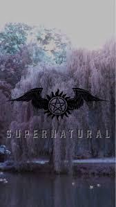 jensen ackles halloween background best 10 supernatural wallpaper ideas on pinterest supernatural
