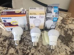 Led Light Bulbs Ge by Ideas Lowes Light Bulbs T8 Led Bulbs Ge Light Bulbs