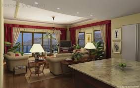 open concept kitchen living room paint colors doherty living