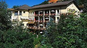 Kurpark Bad Wildbad Hotel Sonnenhof In Bad Wildbad U2022 Holidaycheck Baden Württemberg