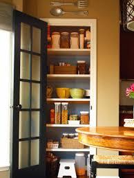 dine in kitchen designscaptivating restaining kitchen cabinets