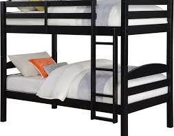 futon twin over full bunk bed walmart twin over full bunk beds
