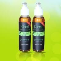Minyak Kemiri Untuk Anak jual minyak penumbuh rambut alami dan aman cek harga di pricearea