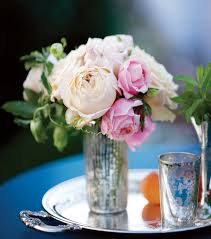 simple wedding centerpieces easy and simple wedding centerpiece ideas easyday
