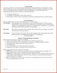 resume format for job interview pdf student teacher interview resume format for freshers cus download job