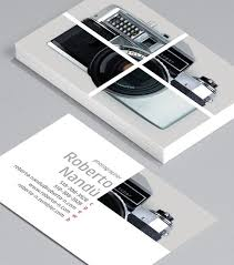 Business Card Logos And Designs 172 Best Graphic Design Business Cards Images On Pinterest