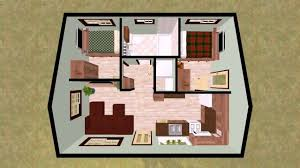 2 Floor House Plans Small 4 Bedroom 2 Story House Plans Youtube