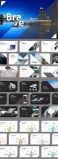 180 best powerpoint presentation templates images on pinterest