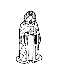 full size of filmwise men in the bible coloring pages for