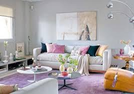 home interior trends 2015 most popular interior design trends for your home home decor trends