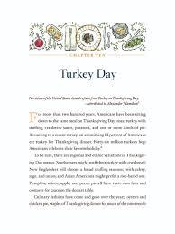 thanksgiving staples thanksgiving u0027 u2014 katherine messenger