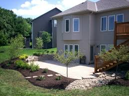 patio ideas patio designs ideas concrete patio landscape google