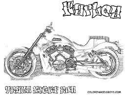37 harley davidson coloring pages harley davidson coloring pages