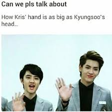Exo Memes - exo k l m love memes exo meme instagram photos and videos