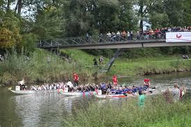 Wirtschaftsschule Bad Aibling 41 Teams Bei Drachenboot Cup In Rosenheim U2013 Samerberger Nachrichten