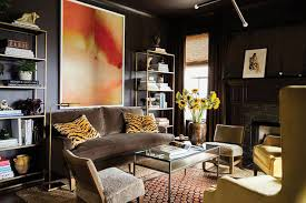 House Design Blog Uk Top 10 Interior Design Bloggers To Follow In 2015