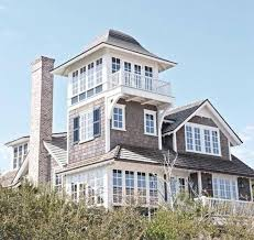 nantucket homes awesome nantucket style homes on cool nantucket style beach house