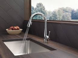 Belle Foret Faucet Reviews Kitchen Glacier Bay Sink Reviews Corner Tv Stand Wood Pre Rinse