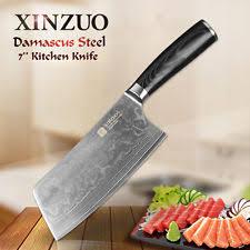 chinese kitchen knife ebay