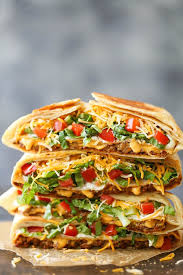 best 25 crunch wrap ideas on find taco bell taco