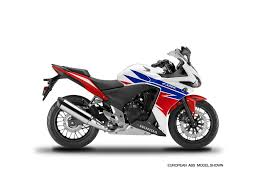 2014 cbr 600 for sale honda cbr in long beach ca for sale used motorcycles on