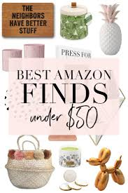 Amazon Home Decor by Best 25 Best Amazon Deals Ideas On Pinterest Amazon Deals