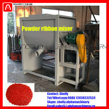 paint color mixing machine paint color mixing machine suppliers