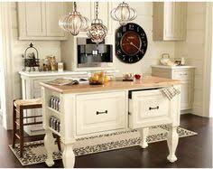 kitchen island for small kitchens 4 mobile islands for small kitchens counter space leaves and