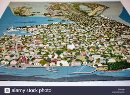 Key West Florida Map by Florida Key West Keys Old Town Key West Museum Of Art U0026 History