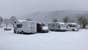 Wetter Bad Karlshafen Stellplätze U2013 Camping Family