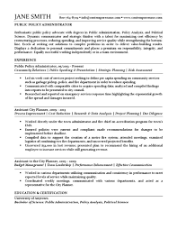 Fire Department Resume Customer Service Objective Resume Statement Account Service