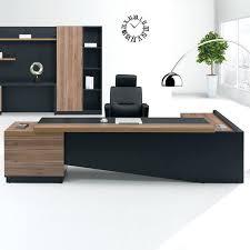 Office Reception Desk Designs Table Design For Office U2013 Adammayfield Co