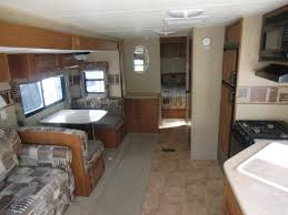 2010 skyline layton 262 travel trailer southington ct lowest rv