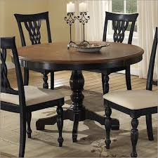refinishing a dining room table refinishing oak dining table diy