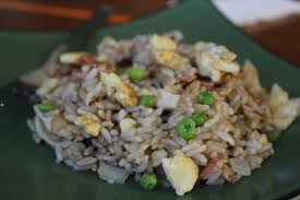 is bud light made with rice house fried rice yumm pinterest fried rice rice and kitchen
