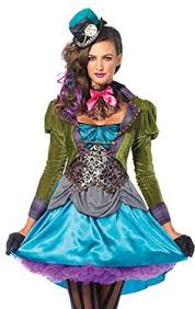 disneys descendants mal isle of the lost deluxe costume for kids