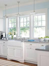 and white kitchens ideas best 25 white farmhouse kitchens ideas on farmhouse