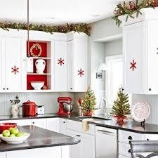 tuscan style kitchen designs kitchen decorating mini kitchen ornaments for christmas tree