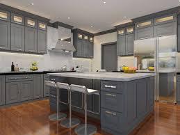 White Shaker Kitchen Cabinets Sale Kitchen Cabinet Door Styles Wood Cabinets Nashville Tn