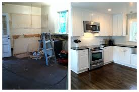 Kitchen Renovation Costs by Home Design Design Your Home Ikea Kitchen Renovation Part 1