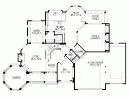 eplans craftsman house plan craftsman hampton style elegance