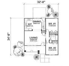 50 sq ft house plans house plans