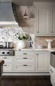 grey kitchen backsplash 30 awesome kitchen backsplash ideas for your home 2017