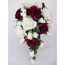 Burgundy Flowers Download Burgundy Flowers For Weddings Wedding Corners