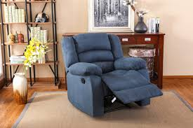andover mills parkmead manual recliner u0026 reviews wayfair