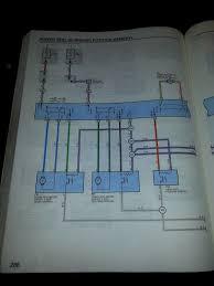 scintillating honda power seat wiring diagram pictures diagram