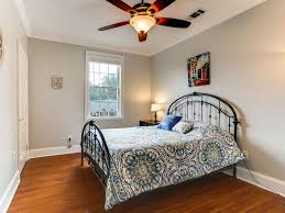 3 bed 2 5 bath big easy style with balcony vrbo